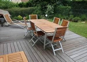 Lynium amenagement exterieur terrasse bois metz for Idee d amenagement exterieur 9 mobilier sur mesure lynium metz