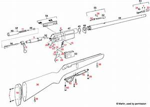 512 sm sm dl top rated supplier of firearm reloading With marlin model 39a parts diagram moreover marlin model 795 parts diagram