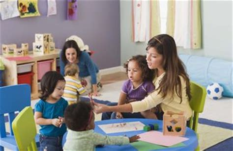 how much does a kindergarten get paid weekly 289 | 86500909