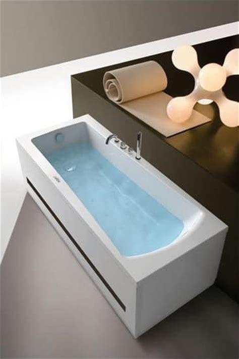 vasche da bagno 170x70 vasca da bagno rettangolare professionale per spa