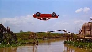 Auto Jmp : the greatest car jumps in hollywood history ~ Gottalentnigeria.com Avis de Voitures