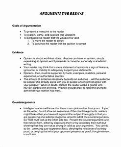 The Yellow Wallpaper Essays Th Grade Argumentative Essay Conclusion Examples National Geographic  Assignment Essay On High School Experience also An Essay On English Language Argumentative Essay Conclusion Example Dissertation Defense  Business Essay Format