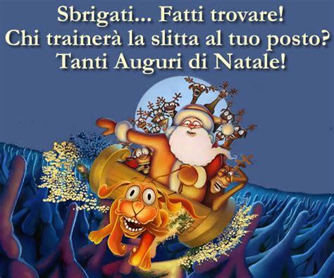 Immagini Spiritose Di Buon Natale.Telecharger Auguri Di Buon Natale Divertenti