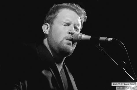 The Dublin Sensation, Gavin James, Chats About Touring