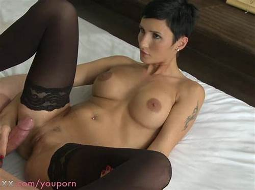 Pov Youthful Vs Little Short Hair Penis #Mom #Short #Haired #Milf #Wants #A #Good #Fucking