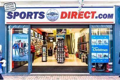 Sportsdirect Direct Sports Birkenhead Pyramids Stores