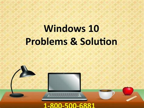Windows 10 Technical Support Phone Number By Robert Smith
