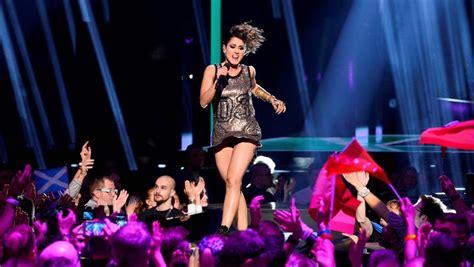 Eurovisión 2016: Clasificación resultados y ganador de la