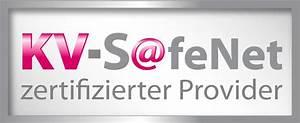 Kv Hessen Online Abrechnung : kv safenet zertifizierter zugang zum sicheren netz der kven snk ~ Themetempest.com Abrechnung