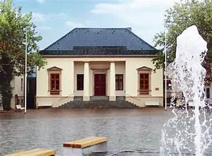 Wohnung Neustadt In Holstein : das standesamt neustadt in holstein bietet den brautpaaren verschiedene trauorte an neustadt ~ A.2002-acura-tl-radio.info Haus und Dekorationen