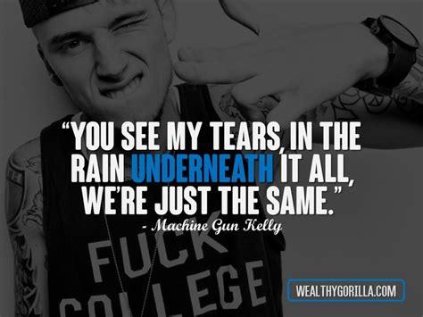 Hip Hop Movie Quotes