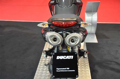 Ducati Hypermotard Hd Photo by Exterieur Ducati Hypermotard 796 2012 4 Photo Hd