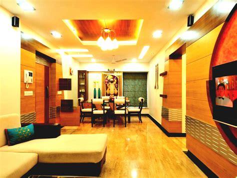 Indian Home Interior Design Living Room  Review Home Decor
