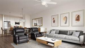 Would, You, Like, More, Information, About, The, Lofts, At, Brownwood