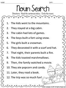nouns for worksheets best 20 nouns worksheet ideas on noun activities nouns grade and teaching nouns