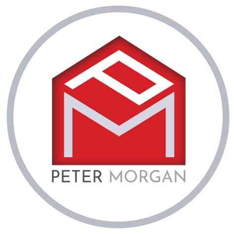 Please contact the agent directly to obtain any information which may be. Property Plus - Smart Phone Smart People Call 0800 043...