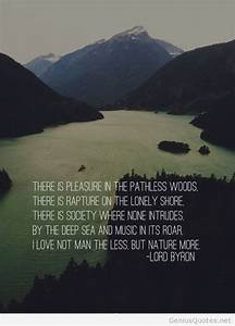 462 best images... Lord Byron Sleep Quotes