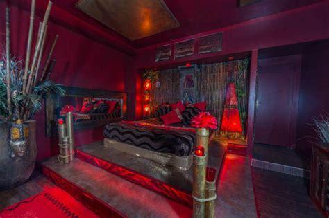 chambre avec privatif paca louer chambre romantique à marseille pour deux avec
