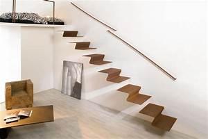 les 25 meilleures idees de la categorie escalier droit sur With cage d escalier exterieur 8 magasin luminaire interieur exterieur design contemporain