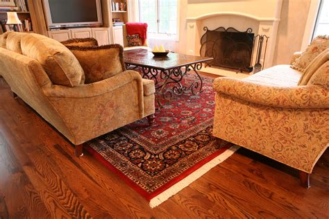 Binding A Rug by Portfolio Persian And Oriental Rug Cleaners In Chicago Il