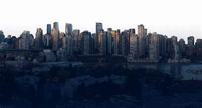 Vancouver Apartment Buildings Commercial Estate Clarity Notices