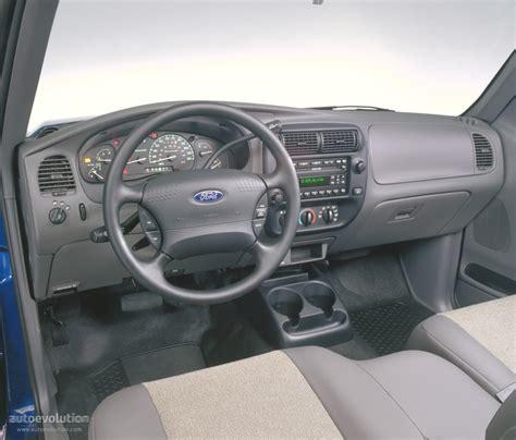 ranger ford 2005 ford ranger super cab specs 2000 2001 2002 2003 2004