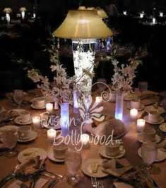 table centerpieces for weddings ca décor ideas contemporary wedding centerpieces