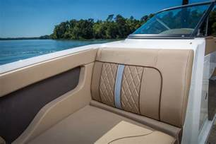 Boat Covers Tops And Upholstery by Upholstery Tops Covers And Flooring Boat Designs