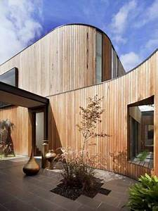 Waste Manager Woodform Architectural S Top 10 Gorgeous Curved Walls In