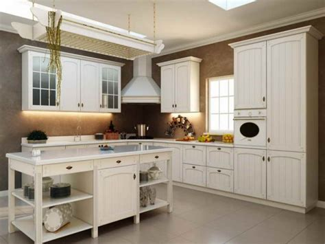 small white kitchen ideas kitchen small white kitchens designs with hanging light