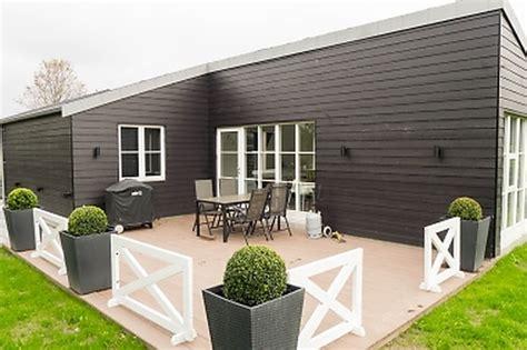 dk ronstrand com flotte terrasser