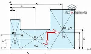 Volumenschwerpunkt Berechnen : materialien f r den technikunterricht tec lehrerfreund ~ Themetempest.com Abrechnung