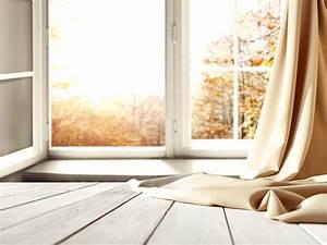 Wo Ist Es Am Kältesten : so l ften sie richtig und energiesparend bergmann elektrizit t gasbergmann elektrizit t ~ Frokenaadalensverden.com Haus und Dekorationen