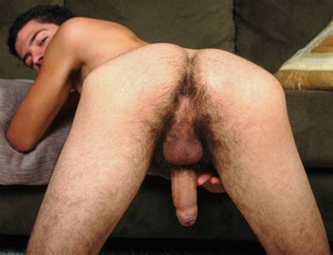 """Some Fine """"spreadem"""" Action Bottomizer Over 40 Pics"""