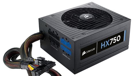 How much Watt does my Power Supply Unit need? - PcInside.info