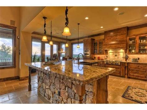 tiles for kitchen backsplash 18 best images about cantera around the home on 7694