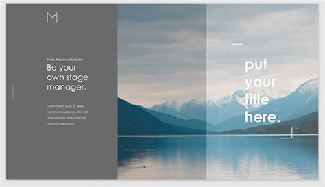 corporate powerpoint templates  business