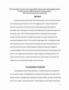 Sample Definition Essay best college essay ever written creative writing headings mfa creative writing ut austin