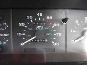 C 1993 Ford Ranger Xlt Used 3l V6 12v Manual Pickup Truck