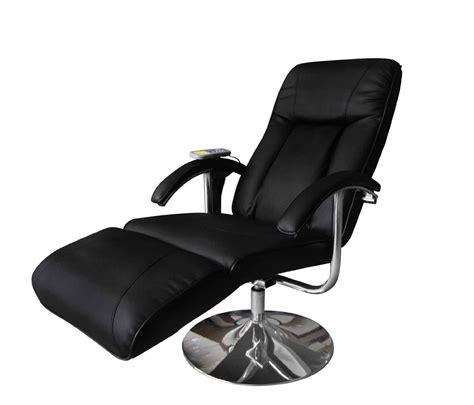 fauteuil cosy relax avec fonction relaxant fautrelax cosy vxd vente de meubles et d
