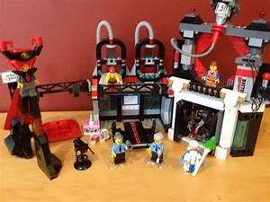 17 Best images about Villains on Pinterest   Lego, Liam ...