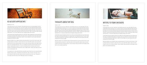 ideas  student projects  google docs