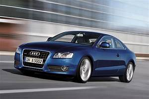 Versicherung Audi A3 : kfz steuer audi a3 diesel 1 9 best photos of diesel imagehut org ~ Eleganceandgraceweddings.com Haus und Dekorationen