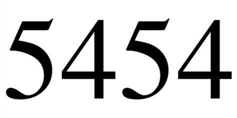 Angka 3 adalah memberi kita pertanda bahwa apapun yang kita lakukan di masa lalu adalah. Arti angka 5454: Numerologi Lima ribu empat ratus lima ...