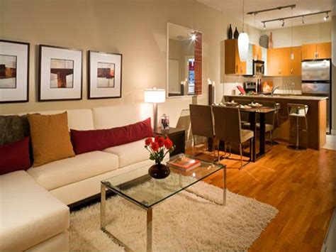 small open concept floor plans for homes small open