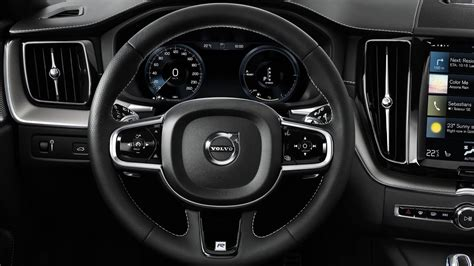 volvo xc interior  exterior youtube