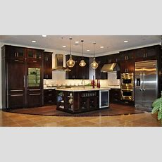 Latest Kitchen Cabinet Design In Pakistan  Youtube