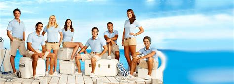 below deck episodes season 1 badash reviews reality tv weekly entertainment