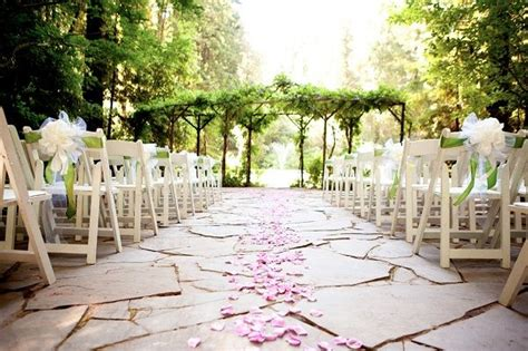 Top 15 Bay Area Wedding Venues of 2014 (With images) Bay