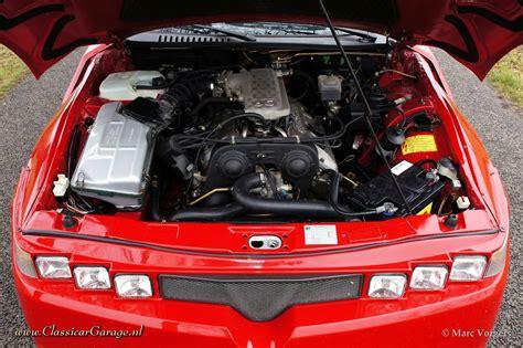 Alfa Romeo SZ (Sprint Zagato), 1992 details